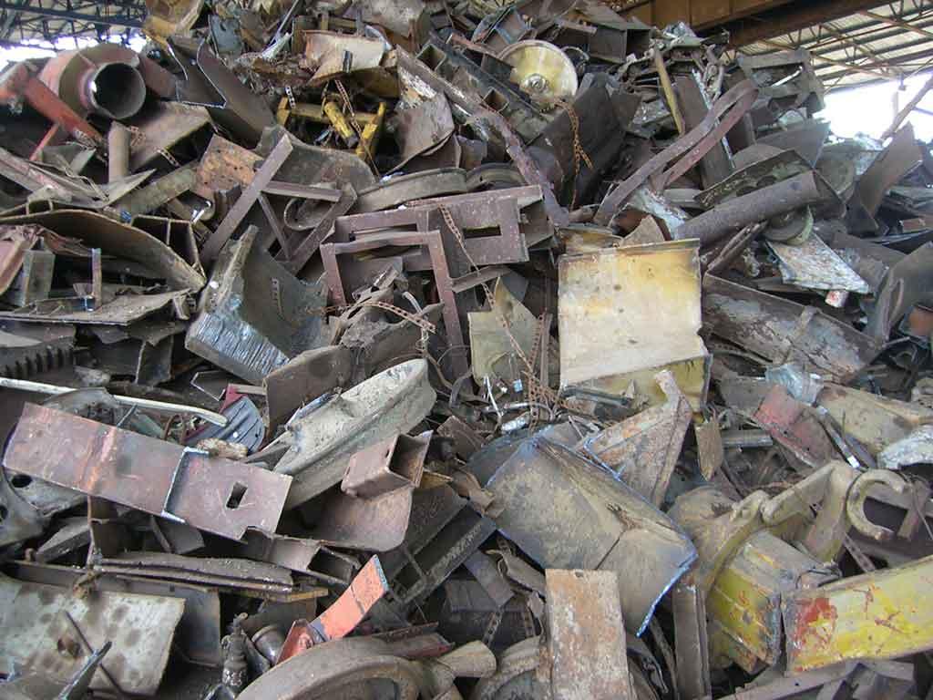 produtos comercializamos todo tipo de metales
